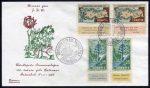18 Kasım 1957 – Türkiye'de Ormancılığın 100'üncü Tedris Yılı