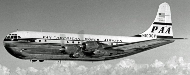 FAM 18-183/ İstanbul – Rangoon,  FAM 18-200F/ Rangoon – İstanbul İlk Uçuşu