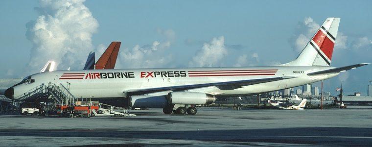 Seçilmiş Aerofilatelik Yayınlar: Kısım III – 1971-2000