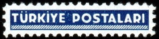 Baklagiller Konulu Sürekli Posta Pulları