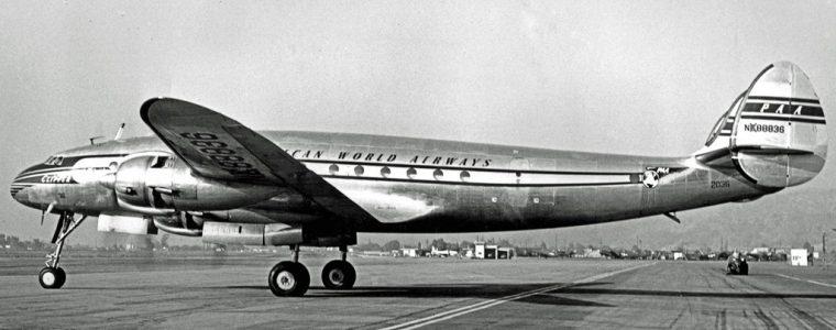 FAM 18-124/ İstanbul – Basra,  FAM 18-126B/ Basra – İstanbul İlk Uçuşu