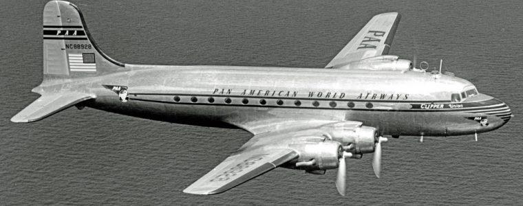 FAM 14-47D/ Tokyo – İstanbul,  FAM 14-47D/ İstanbul – Tokyo İlk Uçuşu