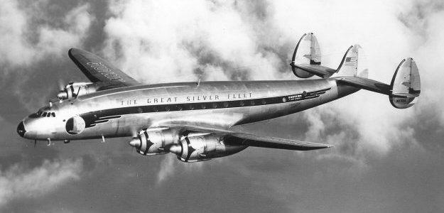 FAM 18-74/ İstanbul – Calcutta,  FAM 18-75A/ Calcutta – İstanbul İlk Uçuşu